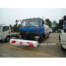 Dongfeng 145 high-pressure water blasting truck