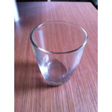 Existing atual Melhor vendido Copo Copo Glassware Kb-Hn0539