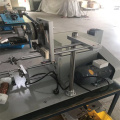 hot-selling Large torque precision winding machine