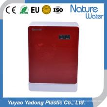 Purificador de agua interno del rodo de 6 etapas de Autoflush