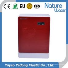 Domestic 6 Stage Autoflush RO Water Purifier