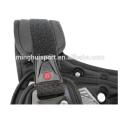Motorcycle Auto Racing Schutzausrüstung Motocross Racing Body Armor für Fahrer