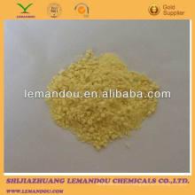 2,4-динитрофенолят, промышленный сорт C6H3N2O5 CAS NO 51-28-5 EINECS 200-087-7