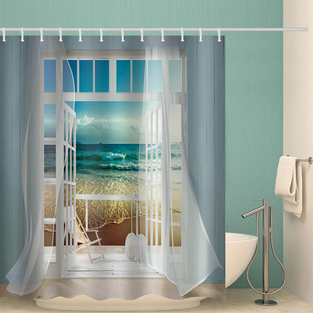 Shower curtain04-2