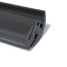 Epdm rubber dense sealing strip