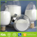 Good quality xanthan gum msds