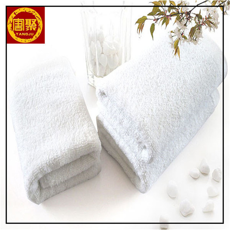 Microfiber Bath Towel Shower Towel Hotel Towel Bathroom Towel White Bath Towel22