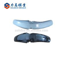 Chinese Products Wholesale Oem Plastic Injection Mould Of Motorcycle-Plastic-Parts Auto Car Plastic Injection Mould