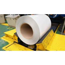 Galvanized plain sheet color iron sheet