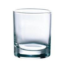 Vidro antiquado de 300ml / copo de vidro