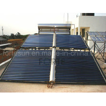 1000L Complete Big Capacity Solar Water Heater