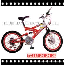 """12 """"-20"""" bici barata del bebé / bici de los cabritos / bicicleta del niño"""