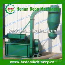 Getreidemühle zum Verkauf & kleine elektrische Hammermühle