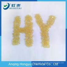 Como marca Dimer Acid Polyamide Resin