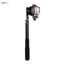 Famous+brand+gopro+gimbal+with+good+price