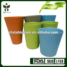 durable bamboo coffer cup hot sale