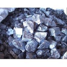 Metal Silicon / Metal Si 553#, 441#, 3303#, 2202#