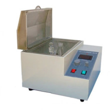 Factory Sale Intelligent New Laboratory Magnetic Stirring Digital Thermostatic Controlled Oil Bath Or Water Bath Pots