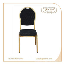Hotel dining/banquet /wedding/party chair
