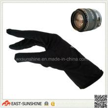 Gants de nettoyage pour lentille (DH-MC0228)