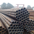 08F Seamless Steel Tubes And Pipe
