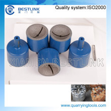 Quarrying and Mining Drill Button Bits Grinding Pins/Cups
