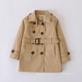 Inverno venda quente do bebê meninas bonito casaco de pele / jaquetas bonito coelho urso algodão cap / chapéu