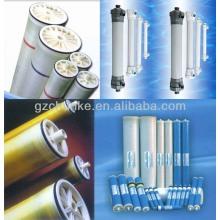 Мембраны RO 4040/8040 / обратноосмотическая мембрана для очистителя воды