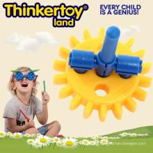 The Latest Fashion Kids Educational Toys Problem Solving