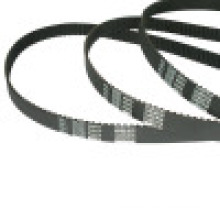Auto Parts Timing Belt for Toyota Hillux/Hiace (153RU25)