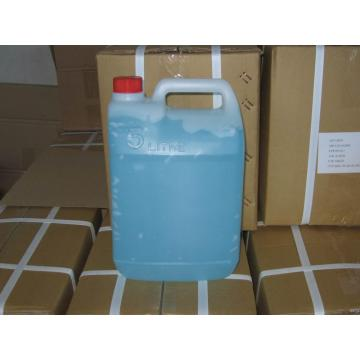 I-Good Price Medical 5L 250ml i-Gel Ultrasound