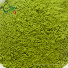 Nonpareil Matcha Bio Tee