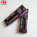 Boxes Packaging Custom Logo Box for Lip Gloss
