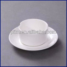 PT-12914 porcelain ashtray