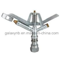 Gicleurs métal durable pour l'Irrigation