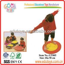 Balance Disc For Kindergarten Taiji Board