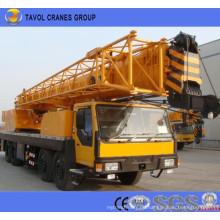LKW-Kran des hydraulischen LKW-Kran-20t