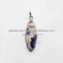 Wholesale Supplier For Semi Precious Gemstone Necklace For Birthday Gift