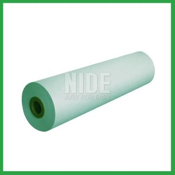 Electirc Motor insulation material thermal paper