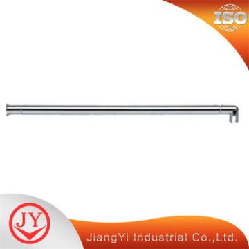 Shower Curtain Rod Shower Glass Bracing Bar