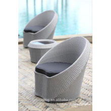 Luxury Durable Easy Cleaning contemporary hotel furniture