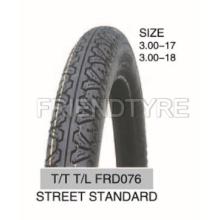 Kenda Pattern Reifen