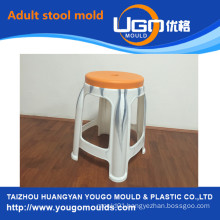 Decorative 3d wall panel plastic pu injection moulding