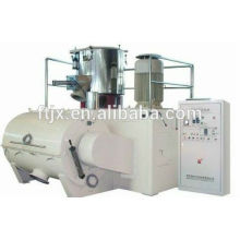 CE STANDARD HIGH QUALITY Horizontal High Speed plastic mixing machine