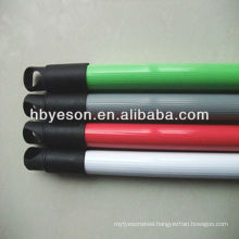 wholesale hardware metal long handle dustpan