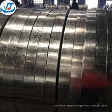 dx51d z100 galvanized steel strip coil plate sheet price