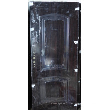 Einfache Design American Panel Door