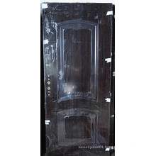 Simple Design American Panel Door