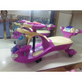 Melhor Preço Crianças Carros Brinquedos Do Bebê Colorido Bebê Swing Multifuncional Bebê Barato Torção Do Carro
