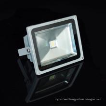 LED Flood Light 20W